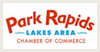 Park Rapids Lakes Area Chamber of Commerce